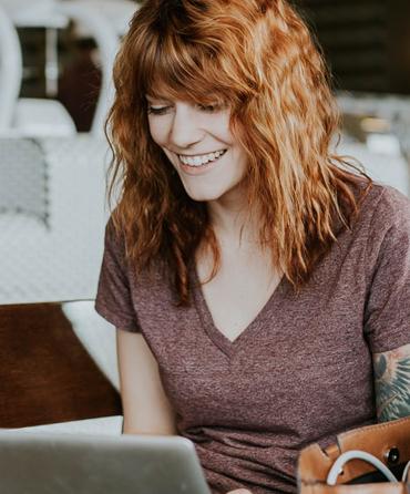 konsultacja-online-psycholog