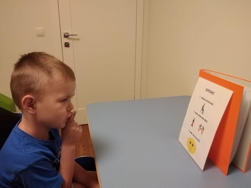 praca-z-dzieckiem-na-zajeciach14