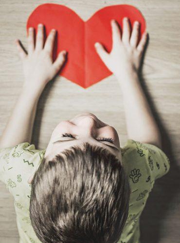 Na czym polegają zajęcia psychologiczne z dziećmi?