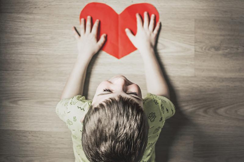 stymulowanie-rozwoju-dziecka