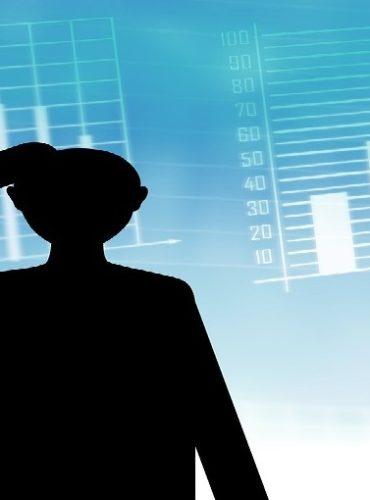 Specyfika metodologii analizy zachowania