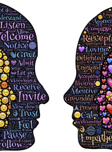 Zasady terapii poznawczo-behawioralnej